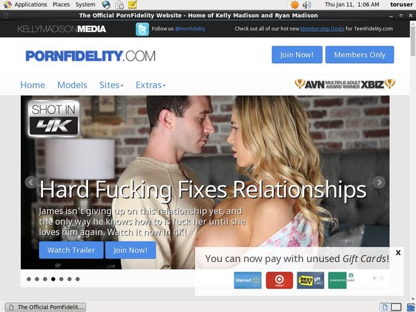 [Image: Porn-Fidelity-Clips4sale.jpg]