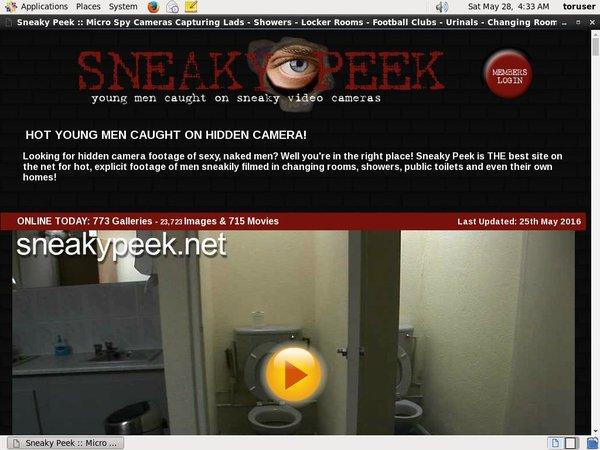 [Image: Save-On-Sneakypeek-Trial.jpg]
