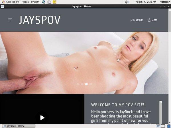 Discount JaysPOV