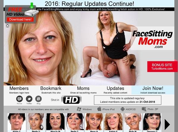 Facesittingmoms Porn Pass