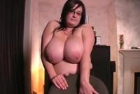 Free Account Boobs Amateur Busty s1